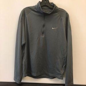 Dri Fit Nike Jacket size L